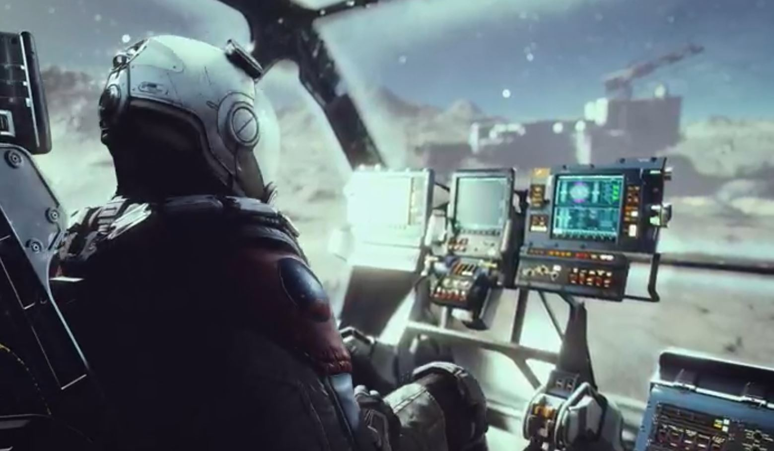its-official-starfield-isnt-coming-to-ps5-first-trailer-reveals-1