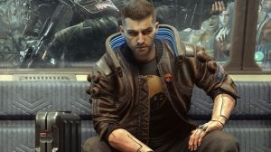 jim-ryan-on-cyberpunk-2077-delisting-was-a-tough-decision-but-we-had-to-act