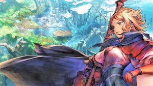 jrpg-from-former-final-fantasy-developers-astria-ascending-gets-a-ps5-and-ps4-release-date-for-september