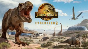 jurassic-world-evolution-2-ps5-ps4-news-reviews-videos