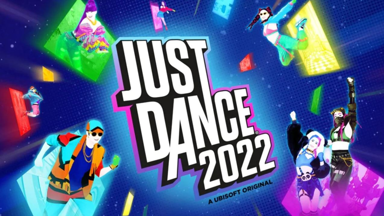 just-dance-2022-ps5-ps4-news-reviews-videos