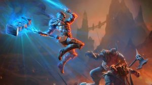 kingdoms-of-amalur-re-reckoning-update-adds-native-4k-support-on-ps5