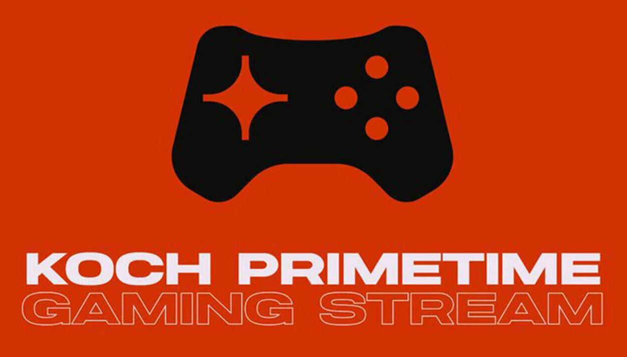 koch-primetime-showcase-all-news-announcements-ps4-and-ps5-reveals-when-to-watch