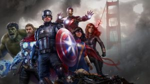 latest-marvel-avengers-update-shows-players-usernames-and-ip-addresses-on-screen-fix-coming-tomorrow