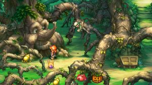 legend-of-mana-ps4-update-to-arrive-this-fall-implementing-original-font