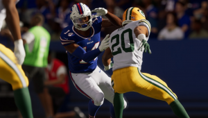 madden-nfl-22-gets-first-details-and-august-ps5-and-ps4-release-date