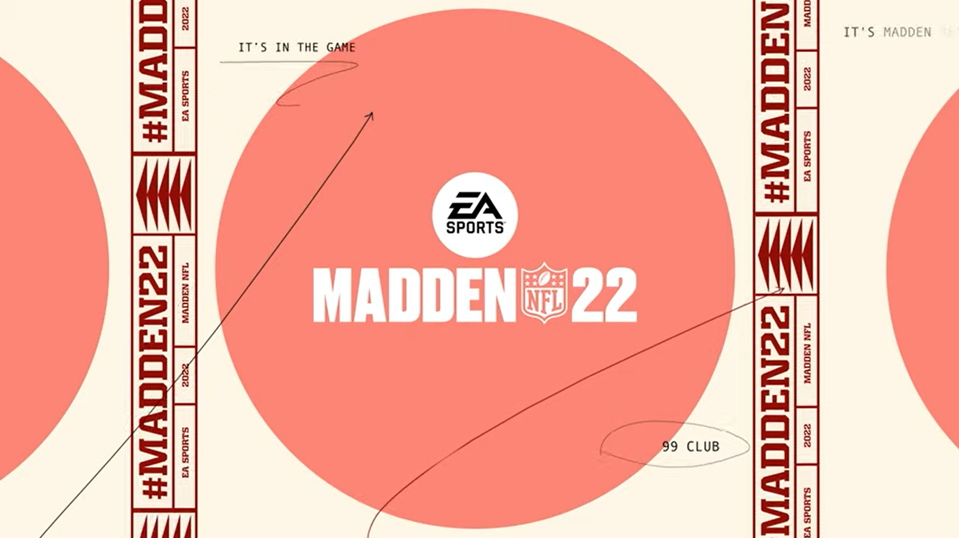 madden-nfl-22-ps5-ps4-news-reviews-videos
