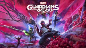 marvels-guardians-of-the-galaxy-ps5-ps4-news-reviews-videos