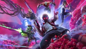 marvels-guardians-of-the-galaxy-will-have-a-streaming-mode-to-avoid-dmca-claims-on-copyrighted-music