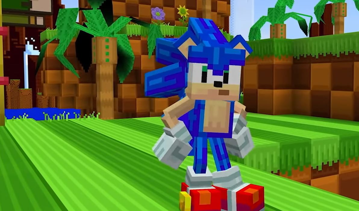 minecraft-gets-a-sonic-the-hedgehog-pack-to-celebrate-the-blue-blurs-anniversary