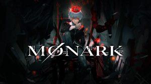 monark-ps5-ps4-news-reviews-videos