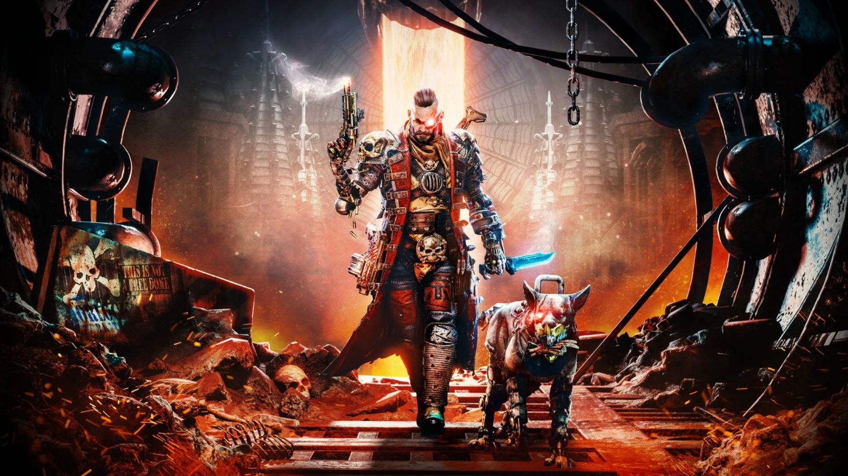 necromunda-hired-gun-review-ps5