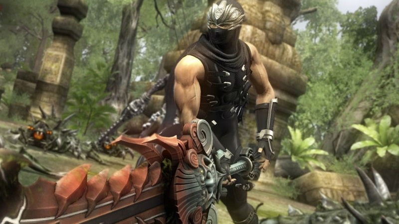 ninja-gaiden-master-collection-ps4-review-4