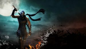 ninja-gaiden-master-collection-review-ps4