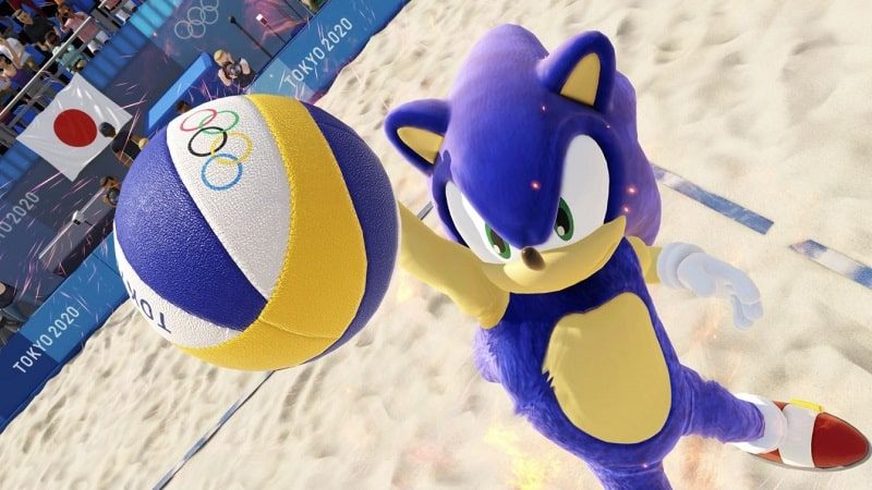 olympic games 2020 ps4 review 2