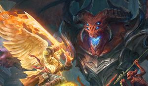 pathfinder-wrath-of-the-righteous-confirms-ps4-release-bringing-a-new-supernatural-tale