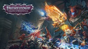 pathfinder-wrath-of-the-righteous-ps4-news-reviews-videos