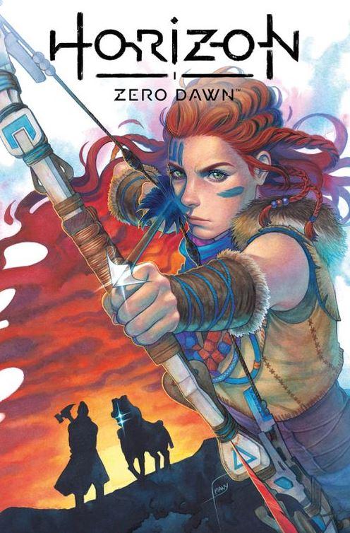 playstation-gear-store-adds-a-bunch-of-new-horizon-merch-second-arc-of-horizon-zero-dawn-comics-detailed-2