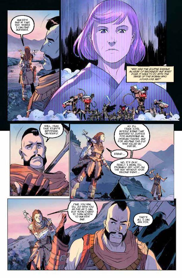 playstation-gear-store-adds-a-bunch-of-new-horizon-merch-second-arc-of-horizon-zero-dawn-comics-detailed-3