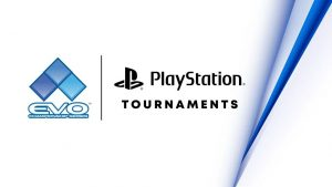 playstation-introduces-the-community-series-of-evo-tournaments-ahead-of-show-in-august