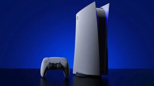 playstation-italy-posts-vague-message-fans-speculate-state-of-play-date-due-soon