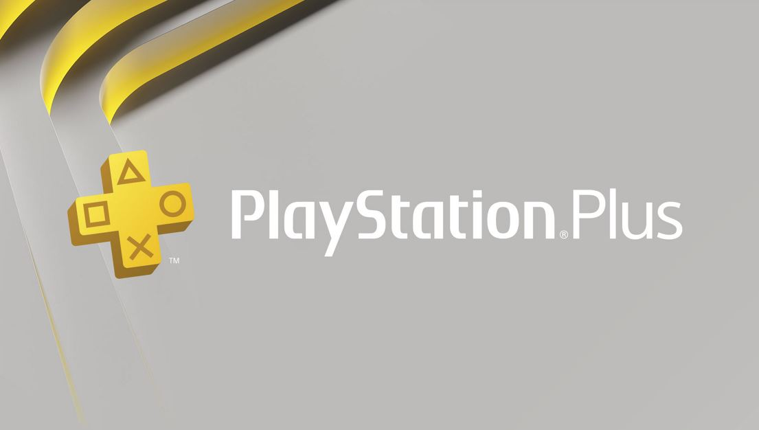 playstation-plus-ps4-ps5-free-games-july-2021