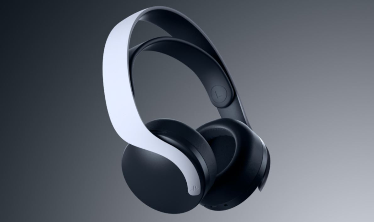playstation-pulse-3d-wireless-headset-review-ps5-a-superb-encompassing-audio-experience-that-truly-shines-on-sonys-new-console-1