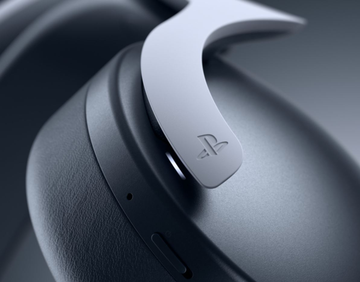 playstation-pulse-3d-wireless-headset-review-ps5-a-superb-encompassing-audio-experience-that-truly-shines-on-sonys-new-console-2