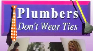 plumbers-dont-wear-ties-ps5-ps4-news-reviews-videos