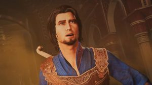 prince-of-persia-the-sands-of-the-remake-will-be-a-no-show-at-ubisoft-forward-publisher-confirms