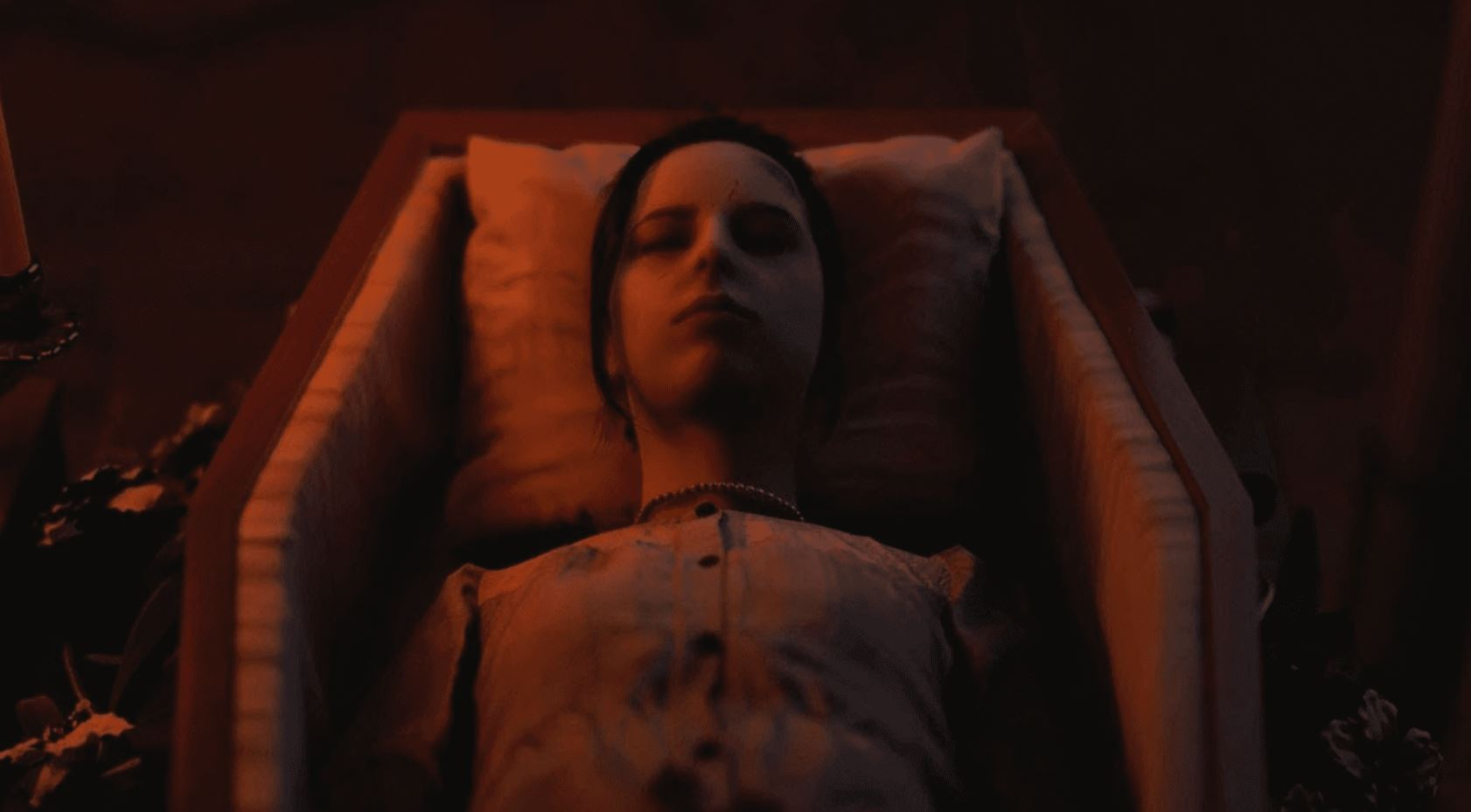 ps5-and-ps4-horror-martha-is-dead-introduces-the-white-lady-in-latest-trailer