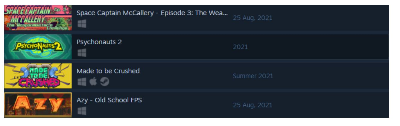 psychonauts-2-might-be-releasing-in-august-according-to-steam-database-sleuths
