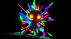 psychonauts-2-ps4-release-date-confirmed-for-august-in-new-gameplay-trailer