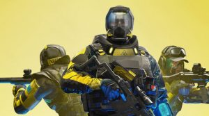 rainbow-six-extraction-will-launch-on-ps5-and-ps4-in-september-with-cross-play-between-all-platforms