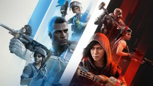 rainbow-six-siege-cross-play-and-cross-progression-coming-in-early-2022