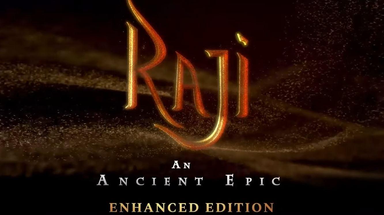 raji-an-ancient-epic-enhanced-edition
