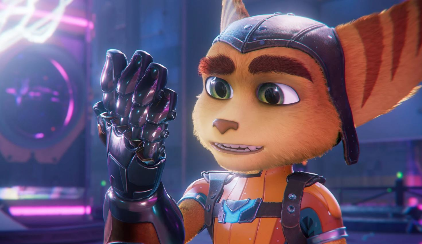 ratchet-and-clank-rift-apart-review-ps5-1