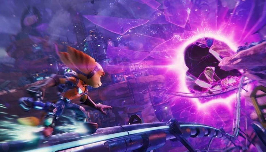 ratchet-and-clank-rift-apart-review-ps5-2
