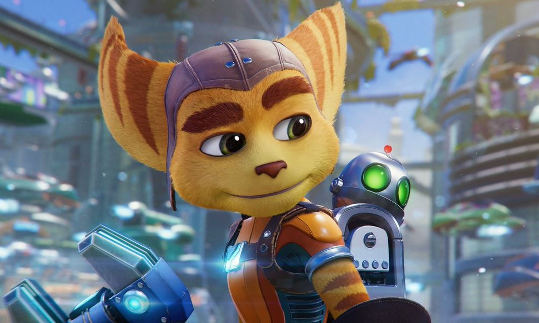 ratchet-and-clank-rift-apart-review-ps5-3