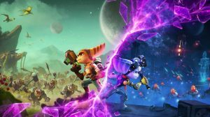 ratchet-and-clank-rift-apart-review-ps5