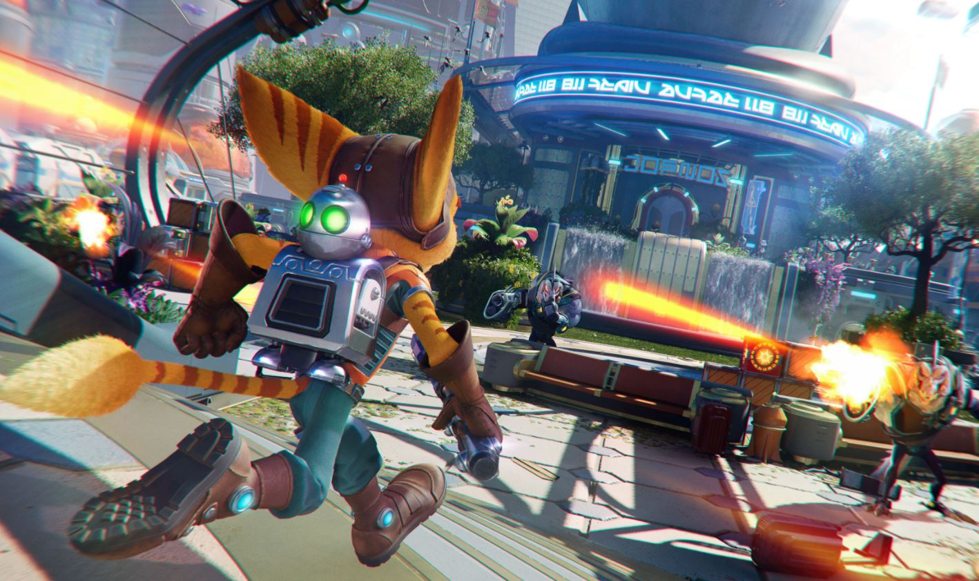 ratchet-and-clank-rift-apart-review-ps5-4