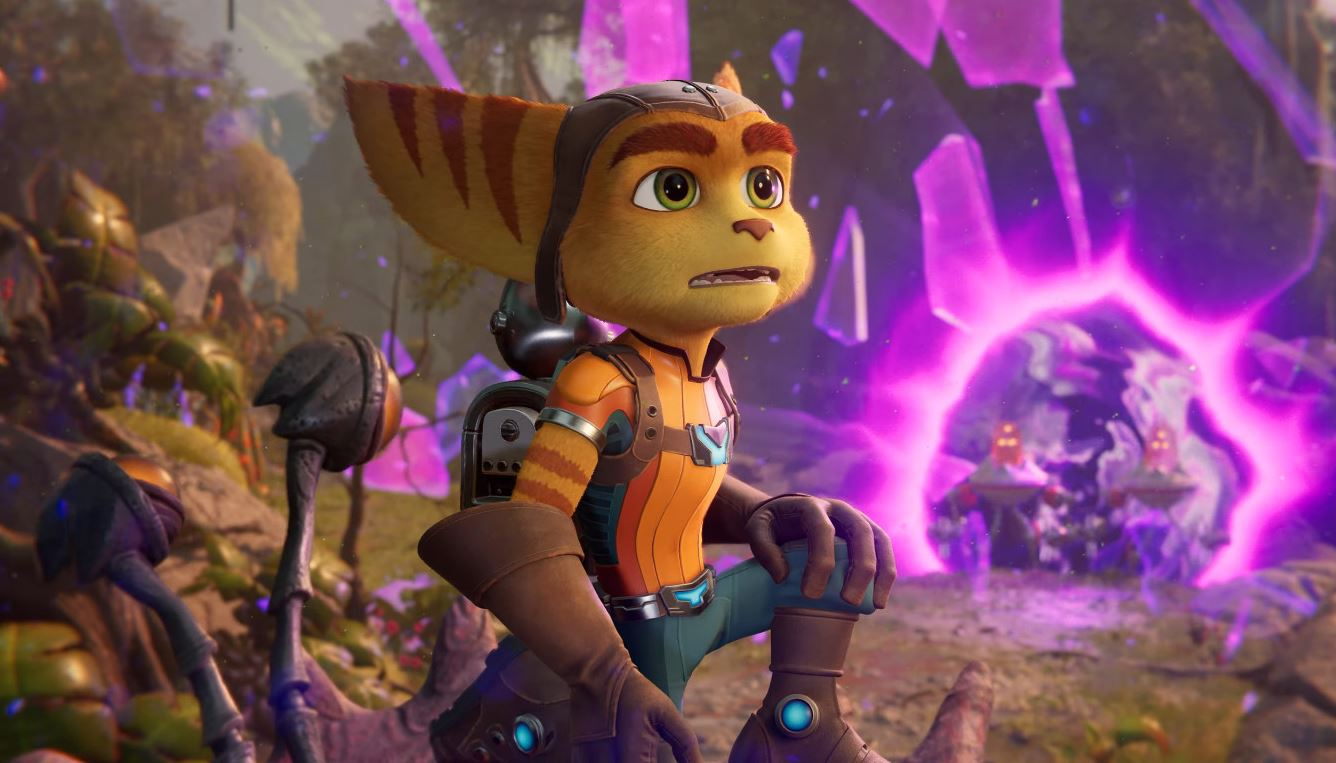 ratchet-and-clank-rift-apart-review-ps5-5