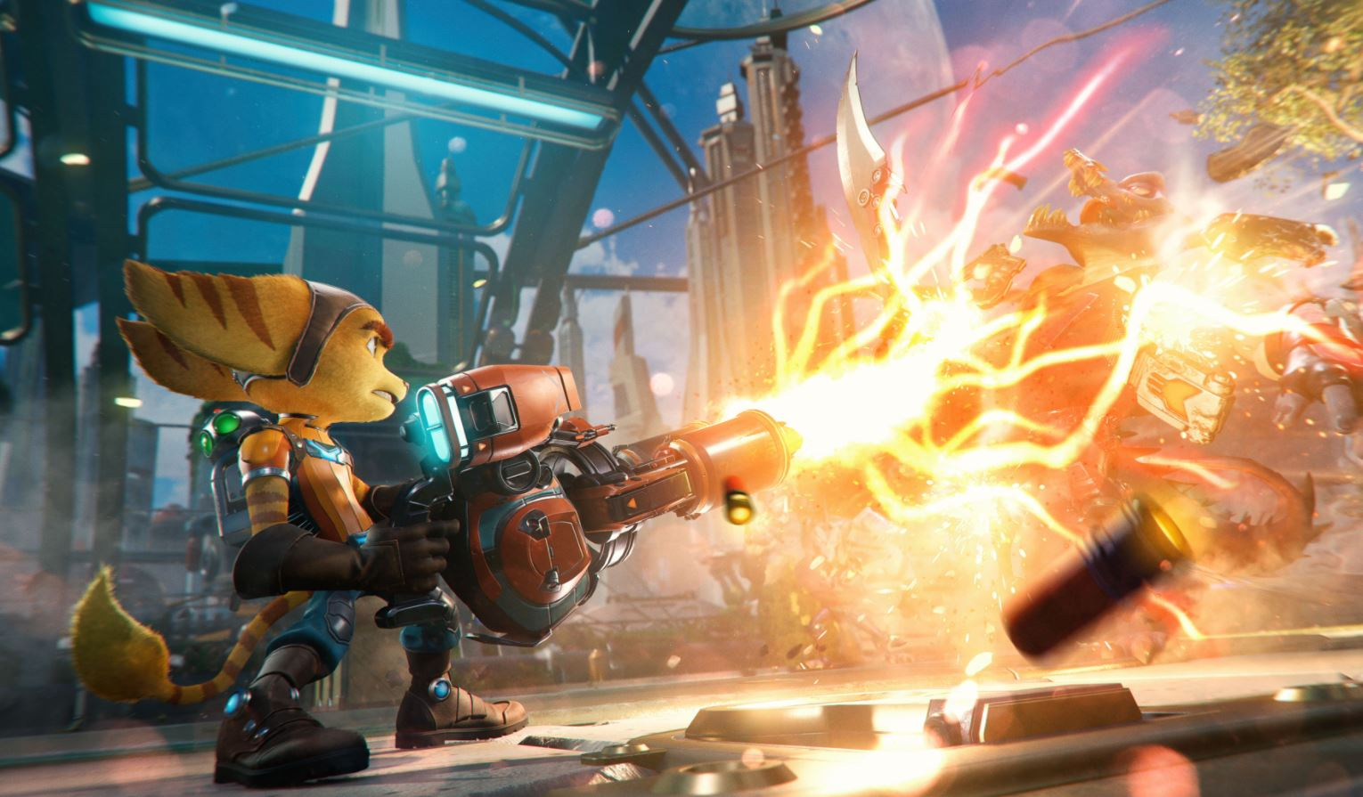 ratchet-and-clank-rift-apart-review-ps5-6