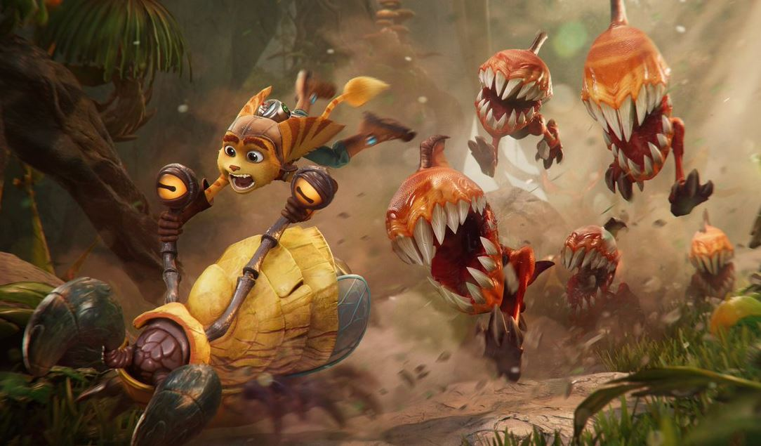ratchet-and-clank-rift-apart-review-ps5-7