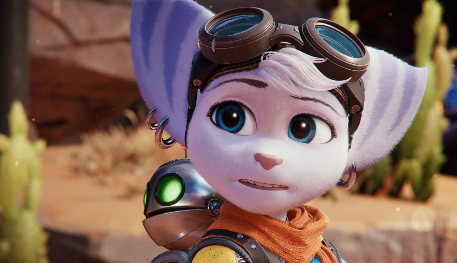ratchet-and-clank-rift-apart-review-ps5-8
