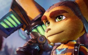 ratchet-clank-rift-apart-sells-better-in-its-second-week-at-uk-retail