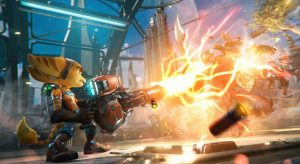 ratchet-clank-rift-apart-update-1-001-003-patch-notes-iron-out-a-few-bugs