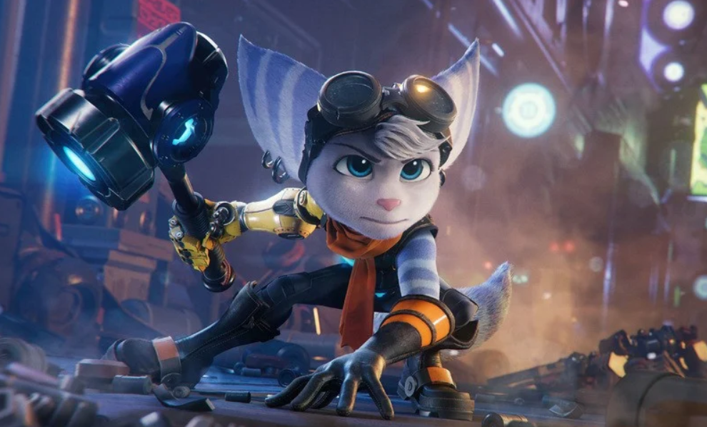 ratchet-clank-rift-apart-will-have-performance-and-performance-ray-tracing-modes-but-you-will-need-to-install-the-day-one-update
