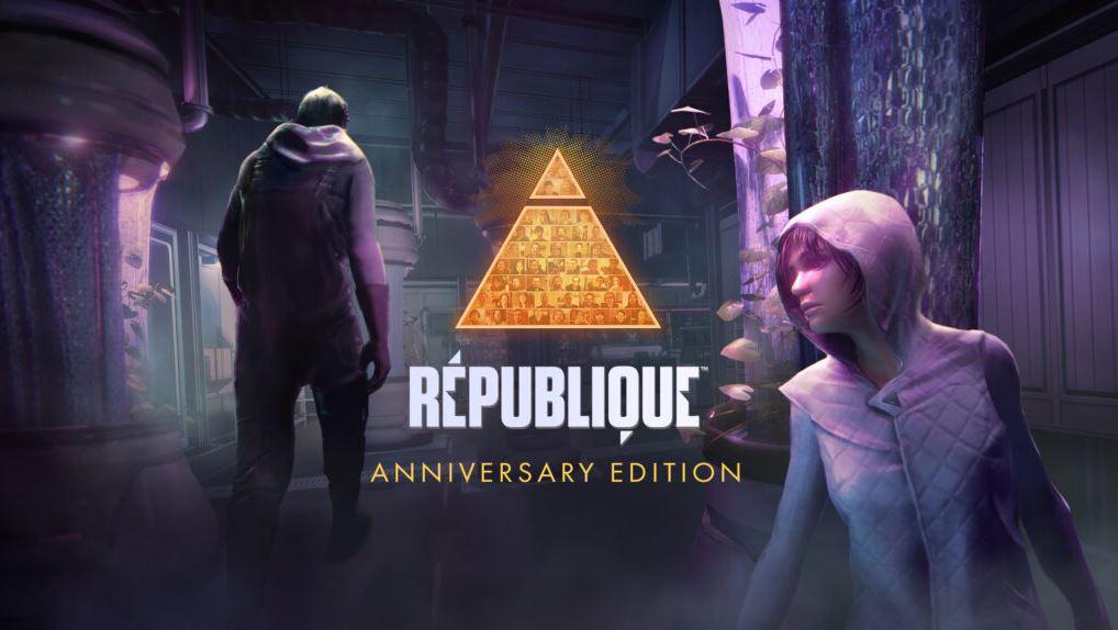 republique-anniversary-edition-ps4-psvr-news-reviews-videos