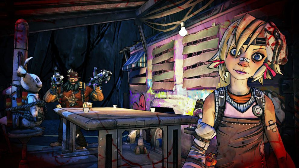rumor-2k-to-show-off-marvel-tactics-game-and-tiny-tina-borderlands-spinoff-at-e3-2021